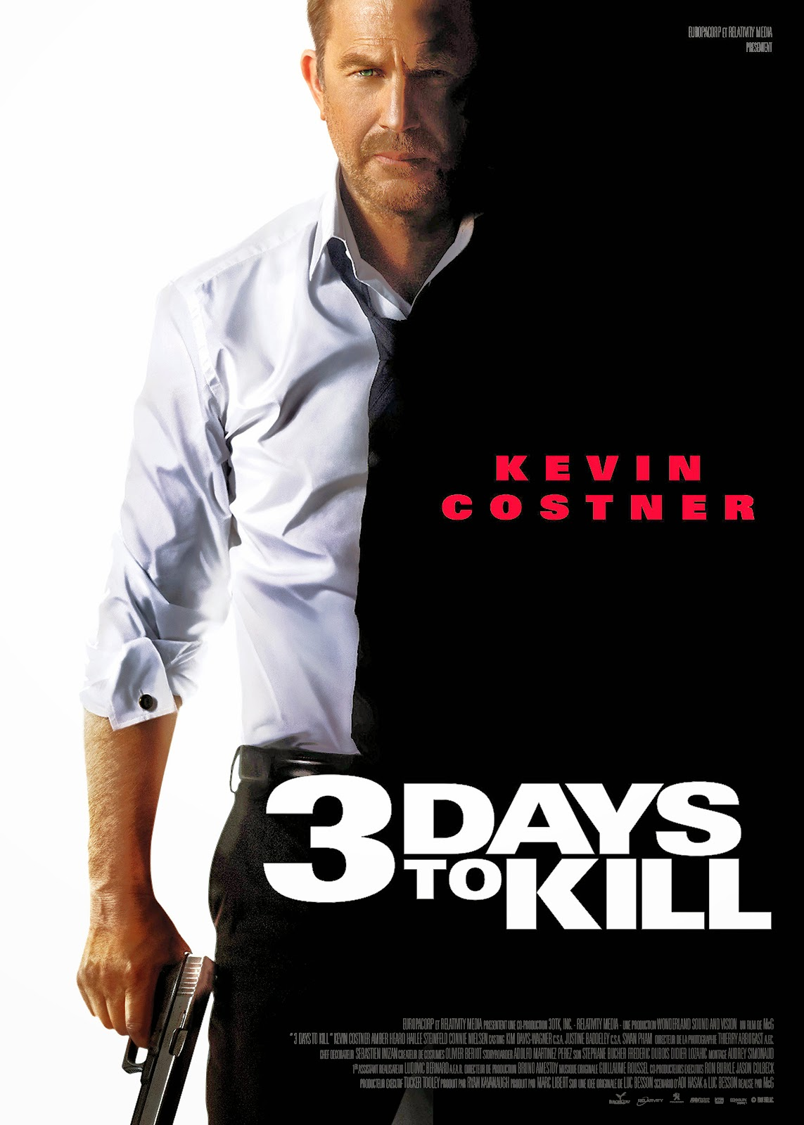 http://fuckingcinephiles.blogspot.fr/2014/03/critique-3-days-to-kill.html