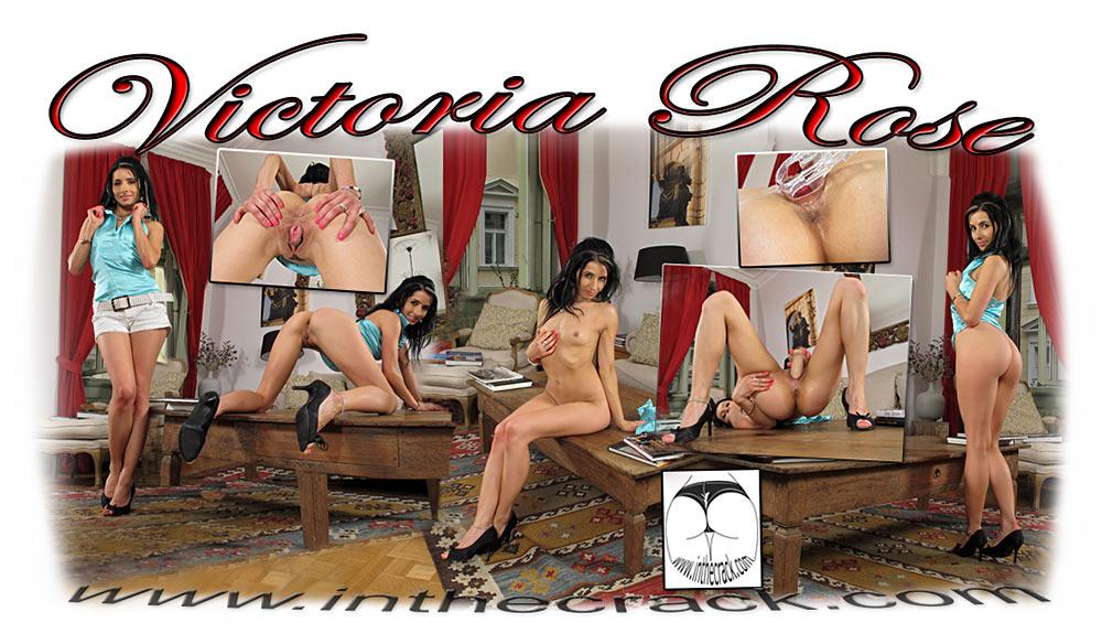 ITC_20130708_Victoria_Rose FlTheCracf 2013-07-08 #814 Victoria Rose i0723