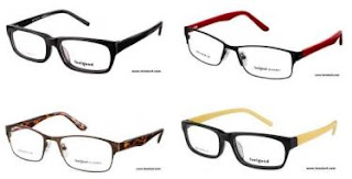 [Hurry!!] Lenskart Super Offer: Get Eyeglasses Frame just for Rs.399 including lenses