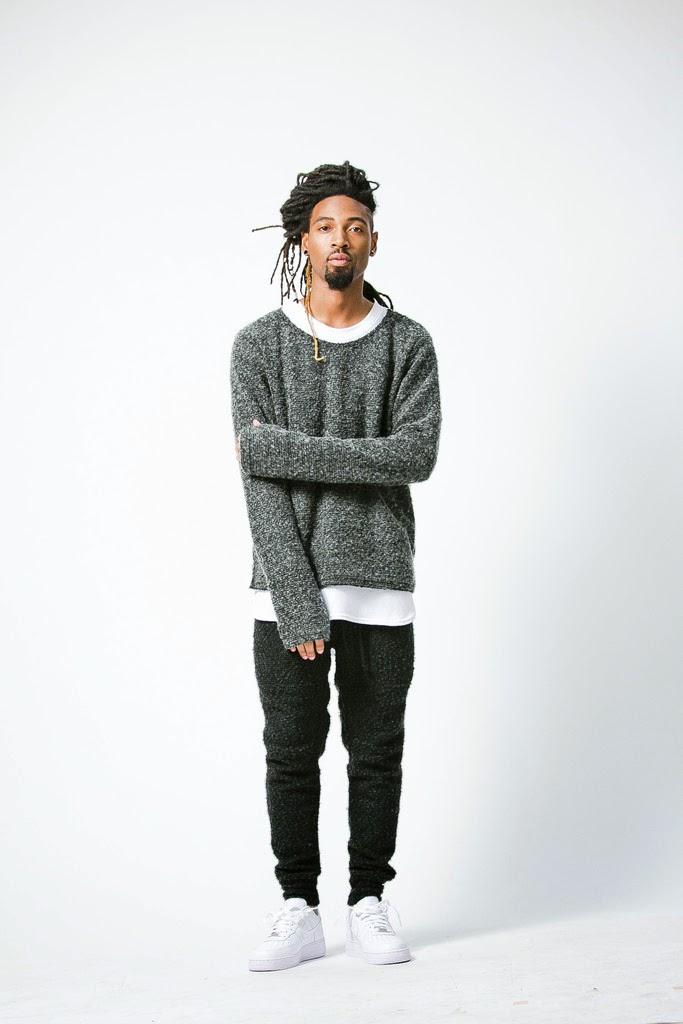 premium-co-coleccion-2015-ropa-hombre-jersey-gris