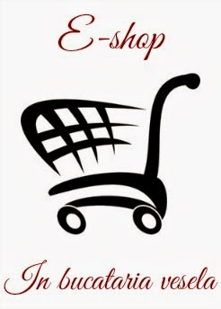 E-shop In bucataria vesela