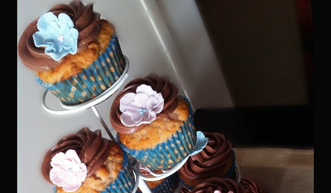 Cake Cupcakes Brisbane