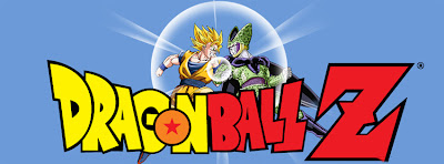 The Best Cartoons Facebook Timeline And Cover 2012-2013 - Dragon Ball Z
