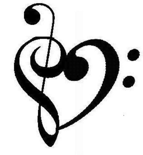 el blog de sergio pav243n notas musicales