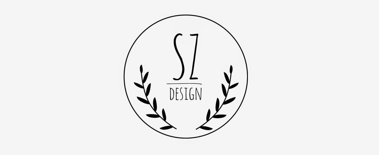 S Z Design