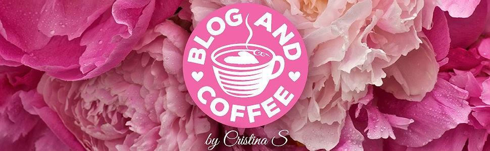 Blog and Coffee