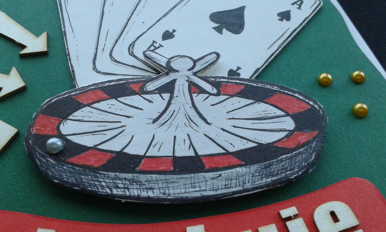 strona hazardowa dla pieniędzy