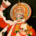 An Event To Familiarize Kathakali