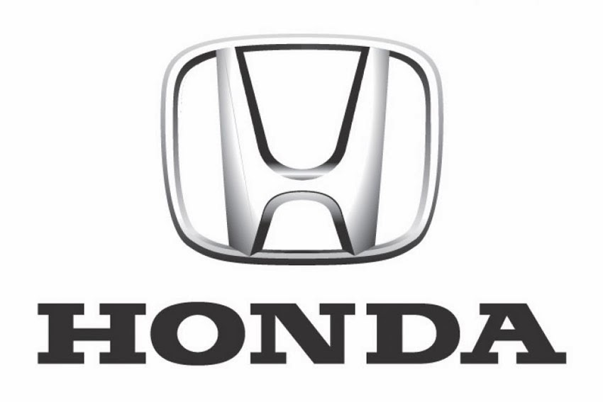 Honda Cars India Limited HCIL Started The Production Of From Its Tapukara Plant In Distt Alwar Rajasthan Amaze Is First Car To Roll Out