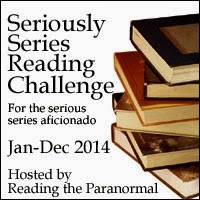 http://paranormalbookreviews-kelly.blogspot.com/2013/11/2014-reading-challenge-seriously-series.html