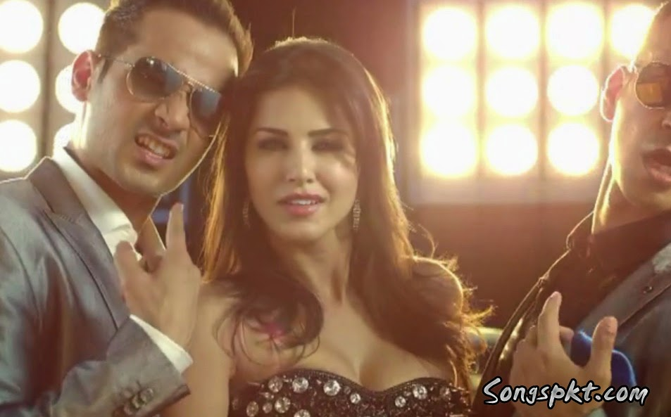 Pink Lips (Remix) HD Video And Mp3 Song Download
