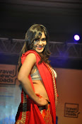Adah sharma latest glamorous stills-thumbnail-20