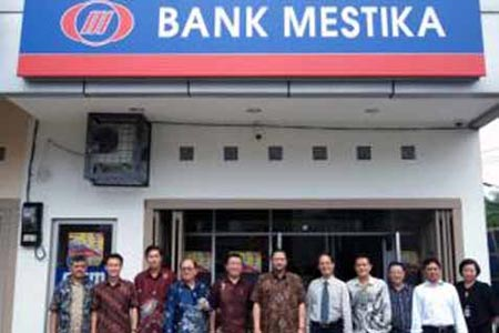 Nomor Call Center CS Bank Mestika