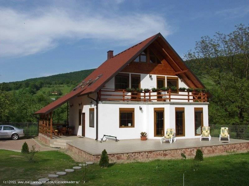 arquitectura de casas viviendas prefabricadas precio por