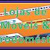 Lojas de Móveis e Eletrodomésticos em Cristalina