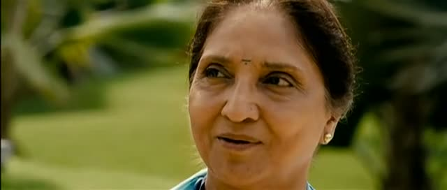 Screen Shot Of Hindi Movie Gangoobai 2013 300MB Short Size Download And Watch Online Free at worldfree4u.com