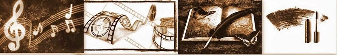 alicjamagdalena.blogspot.com