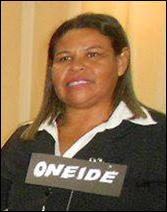 EQUIPE PEDAGÓGICA 2014