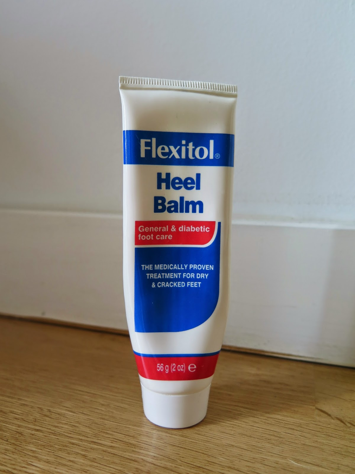 flexitol heel balm, best foot cream