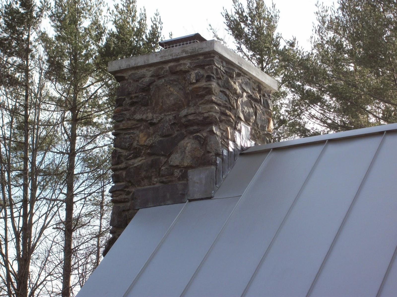 michael thronson masonry stone masonry rumford fireplace with