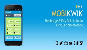 Mobikwik-Coupondunia offer : Add Rs 75 in Mobikwik Wallet and Get Rs 75 Cashback only for New Users