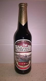 Piwo Kołobrzeskie!