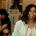 "Video:  Dreezy ft Dej Loaf ""Serena"""