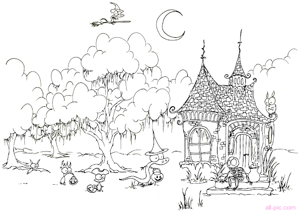 Connect The Dots Hello Kitty Coloring Pages