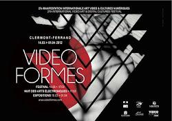 Festival Videoformes