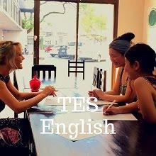 チェンマイで英語留学 (詳しくは写真をクリック)