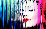 MADONNA Official Site