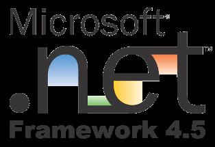 Net+Framework+4.5.png