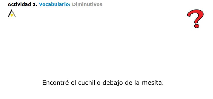 http://centros.edu.xunta.es/ceipcampolongo/intraweb/Recunchos/3/Recursos_didacticos_Anaya_3/datos/02_Lengua/datos/rdi/U10/01.htm