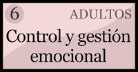 http://educarsinvaritamagica.blogspot.com.es/p/capitulo-6-control-gestion-y-regulacion.html