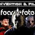 Young Jason Voorhees Ari Lehman Attending Fear Fete This October
