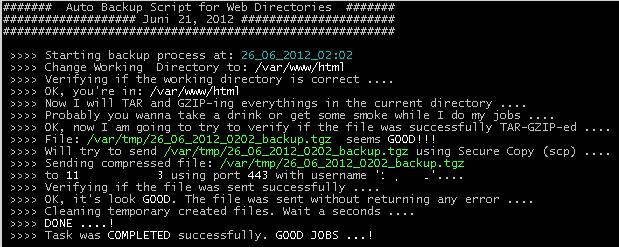 scp-backup-ok