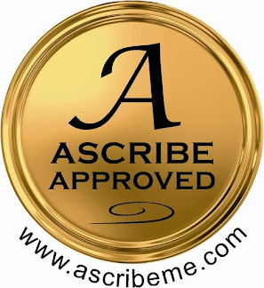 Ascribe Approved