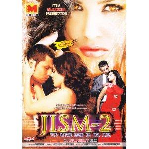 Download Film Jism 2003