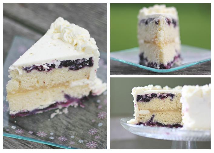 Sweet Cheeks In The Kitchen 31st Birthday Cake
