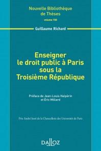 Dissertation Sur La Raison Et Le Rel