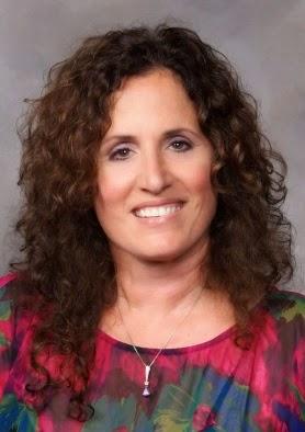 Dr. Laura DeMarzo Ed.D