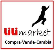 Lilimarket
