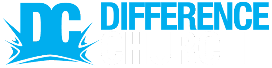 Difference Church