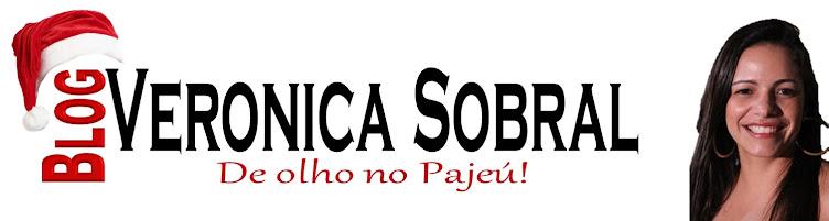 Veronica Sobral