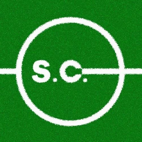CAMISETAS SPORT CLUB
