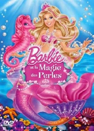 Barbie et la magie des perles 2014 regarder en ligne film - Film disney gratuit ...