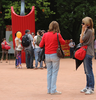 serralvesemfesta2012 Serralves em Festa Porto por Joao Pires photo foto