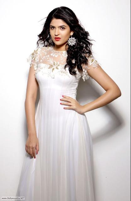 Deeksha+Photos+(6)