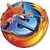 Firefox 10 liberado, con compatibilidad de complementos con futuras versiones de Firefox