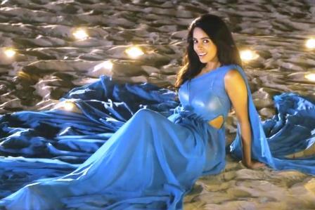 Dil Kya Kare (Did I Love You?) Lyrics - Rishi Rich ft. Amrit Dasu, Mallika Sherawat & Swati | Hindi Song 2016